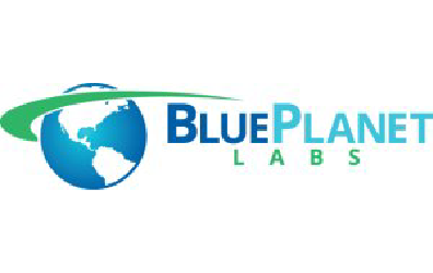 BLUE PLANET LABS USA